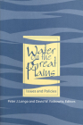 Water on the Great Plains: Issues and Policies Cover Image
