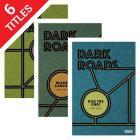 Dark Roads (Set) Cover Image