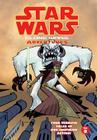 Star Wars: Clone Wars Adventures Vol. 8 (Star Wars Digests) Cover Image