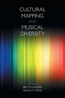 Cultural Mapping and Musical Diversity Cover Image