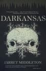 Darkansas Cover Image