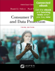 Consumer Privacy and Data Protection (Aspen Casebook) Cover Image
