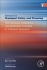 New Methods, Reflections and Application Domains in Transport Appraisal, 7 Cover Image