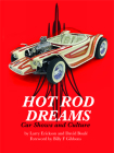 Hot Rod Dreams: Car Shows and Culture Cover Image
