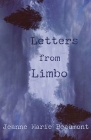 Letters from Limbo Cover Image