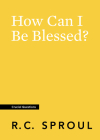 How Can I Be Blessed? (Crucial Questions) Cover Image
