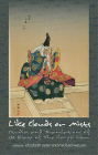 Like Clouds or Mists: Studies and Translations of No Plays of the Genpei War (Cornell East Asia #159) Cover Image
