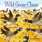 Wild Goose Chase Cover Image