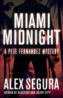 Miami Midnight (Pete Fernandez #5) Cover Image
