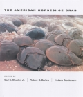 The American Horseshoe Crab Cover Image