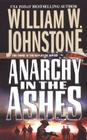 Anarchy in the Ashes Cover Image