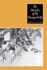 Miracles of the Kasuga Deity (Records of Civilization: Sources & Studies) Cover Image