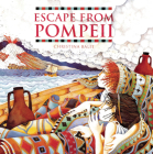Escape from Pompeii Cover Image