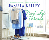 Nantucket Threads Cover Image