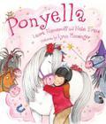 Ponyella Cover Image