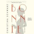 Bonnie Cover Image