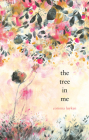 The Tree in Me Cover Image