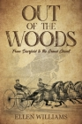 Out of the Woods: From Deerfield to the Grand Circuit Cover Image