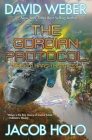The Gordian Protocol (Gordian Division #1) Cover Image