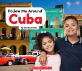 Cuba (Follow Me Around) Cover Image