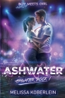 Ashwater Cover Image