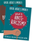 Racial Justice in America (Set) Cover Image