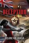 Deception Cover Image