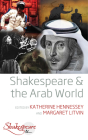 Shakespeare and the Arab World Cover Image