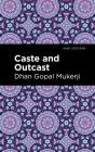 Caste and Outcast Cover Image