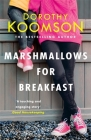 Marshmallows for Breakfast Cover Image