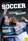 Soccer - Strategies for Sustained Soccer Coaching Success Cover Image