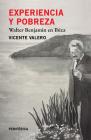 Experiencia y pobreza: Walter Benjamin en Ibiza (Largo recorrido) Cover Image
