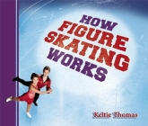 How Figure Skating Works Cover Image