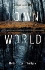 Down World Cover Image