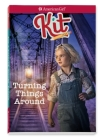 Kit: Turning Things Around Cover Image