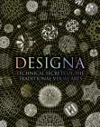 Designa: Technical Secrets of the Traditional Visual Arts Cover Image