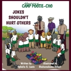 Jokes Shouldn't Hurt Others Cover Image