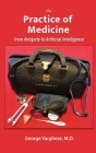 The Practice of Medicine Cover Image