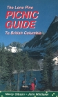 Picnic Guide to British Columbia Cover Image