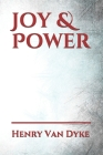 Joy & Power Cover Image
