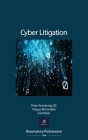 Cyber Litigation: The Legal Principles Cover Image