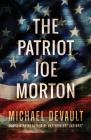 The Patriot Joe Morton Cover Image