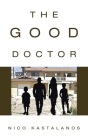 The Good Doctor Cover Image