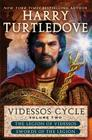 Videssos Cycle, Volume Two: The Legion of Videssos and Swords of the Legion Cover Image