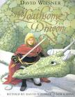 The Loathsome Dragon Cover Image
