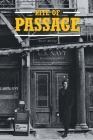 Rite Of Passage Cover Image
