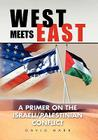 West Meets East Cover Image