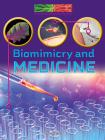 Biomimicry and Medicine Cover Image