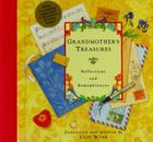 Grandmother's Treasures: Reflections and Remembrances Cover Image