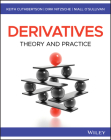 Derivatives: Theory and Practice Cover Image
